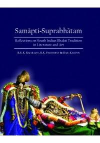 Samapti-Suprabhatam