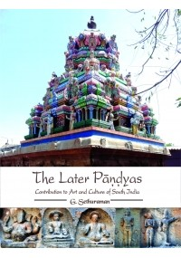 The Later Pandyas