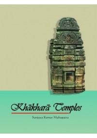 Khakhara Temples