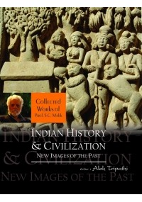 Indian History and Civilization: New Images of the Past