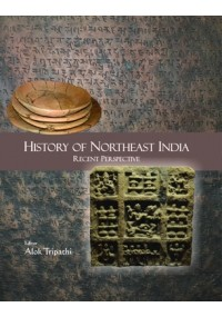 History of Northeast India