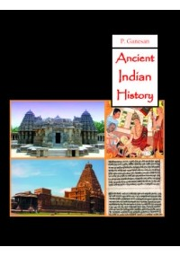 Ancient Indian History