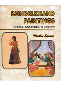 Bundelkhand Paintings