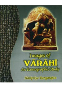 Images of Varahi