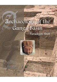 Archaeology of the Ganga Basin