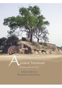 A Rural Settlement of Ancient Varanasi