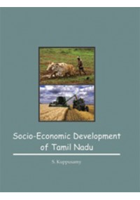 Socio-Economic Development of Tamil Nadu