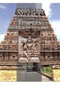 Nayaka Temples